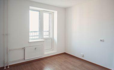 3Е-комнатная, 43.96 м²– 3