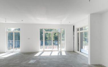 Студия, 30.69 м²– 3