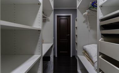 2Е-комнатная, 59 м²– 4