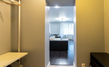 2Е-комнатная, 59 м²– 12