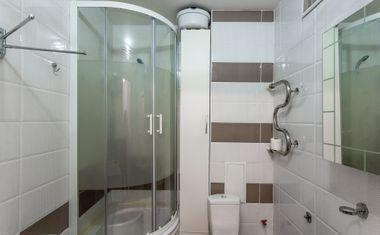 1-комнатная, 32.27 м²– 8