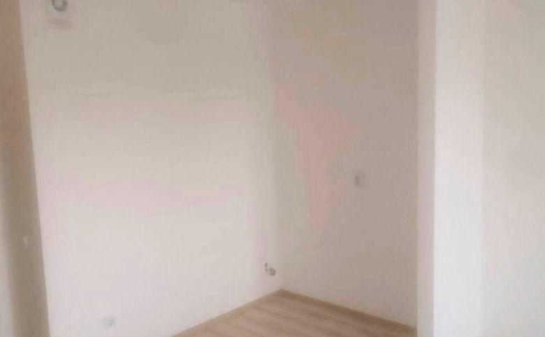Студия, 27.27 м², 20 этаж – 3