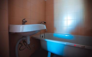 2-комнатная, 56.62 м²– 5