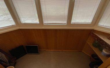 3-комнатная, 90.86 м²– 7