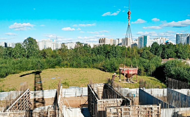 Год 2020, сентябрь – 4