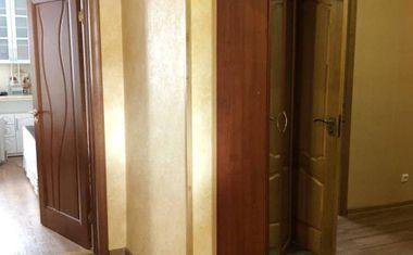 3-комнатная, 81.2 м²– 7