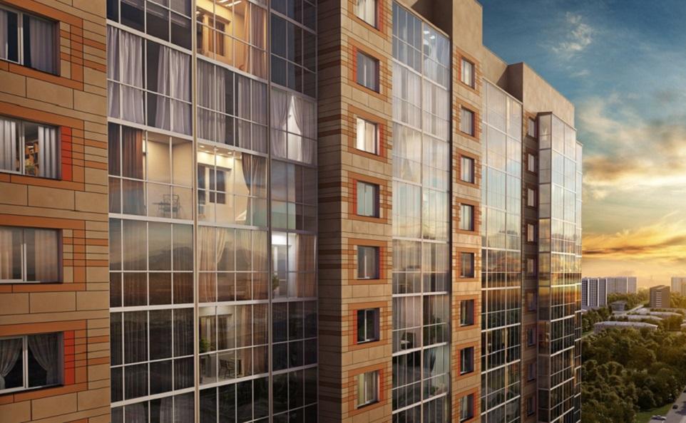 На каком этаже лучше купить квартиру в новостройке