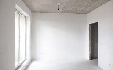 Студия, 21.69 м²– 1