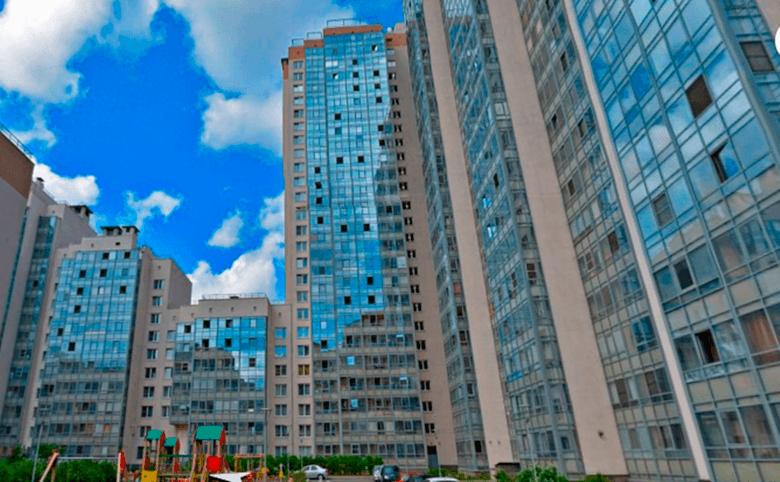 Атланта 2