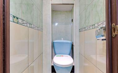 3-комнатная, 80.62 м²– 14