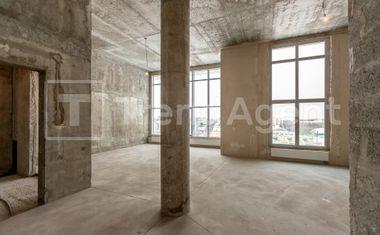 2-к.кв, 164.5 м²