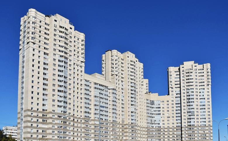 ул Брянцева, 7