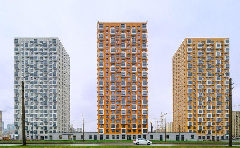 Дальневосточный, 15