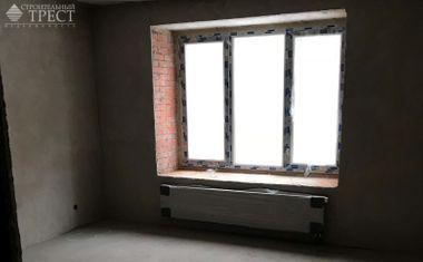 4Е-комнатная, 90.32 м²– 1