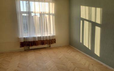 2-комнатная, 72.9 м²– 3