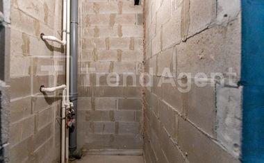 3Е-комнатная, 77.66 м²– 13