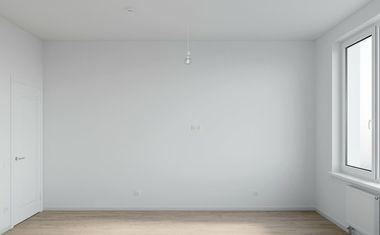 Студия, 24.97 м²– 3