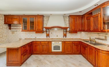 5-комнатная, 161.75 м²– 16