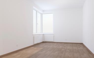 1-комнатная, 36.1 м²– 1