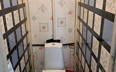 2-комнатная, 50.89 м²– 4