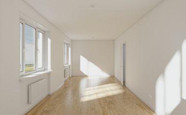 4Е-комнатная, 77.16 м²– 3