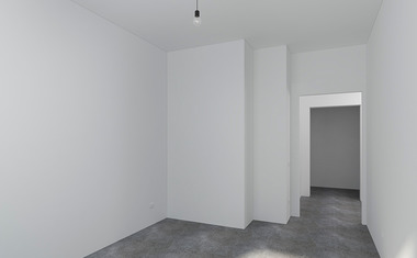 3Е-комнатная, 56.24 м²– 6