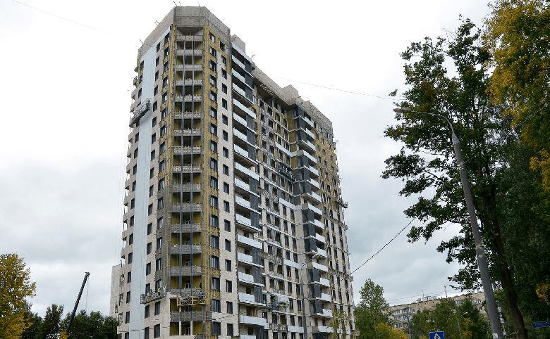 Год 2019, август – 3