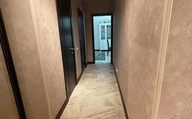 2-комнатная, 65.3 м²– 8