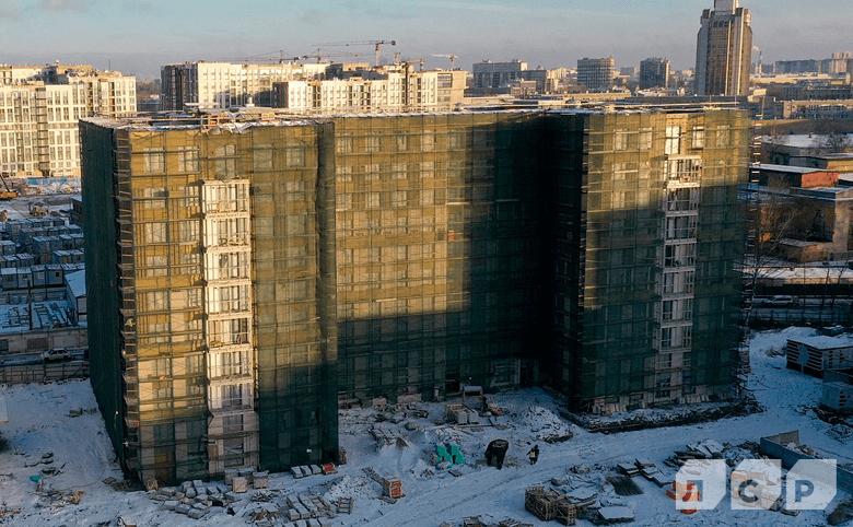 Год 2020, декабрь – 6