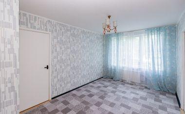 3-комнатная, 49.4 м²– 16