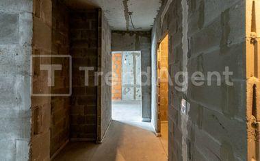 3Е-комнатная, 77.66 м²– 11