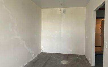 2Е-комнатная, 35.31 м²– 4
