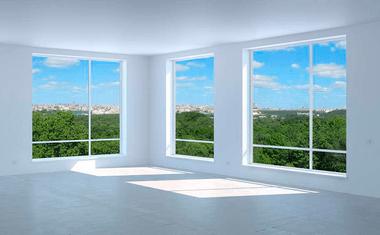 3Е-комнатная, 79.1 м²– 1