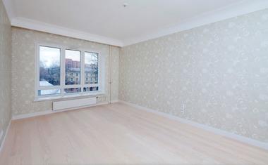 4-комнатная, 160.4 м²– 3