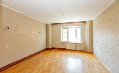 5-комнатная, 161.75 м²– 5