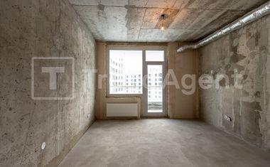 2-комнатная, 164.5 м²– 10