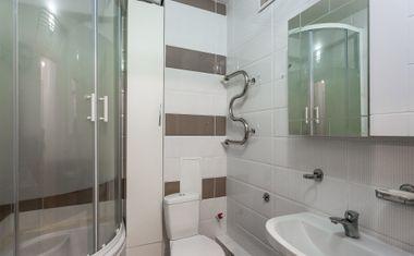 1-комнатная, 32.27 м²– 9