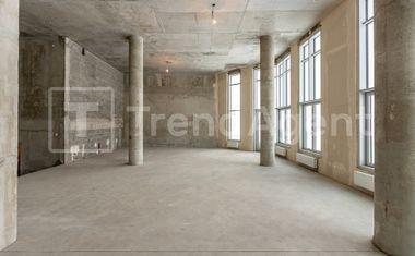 4-комнатная, 295.7 м²– 7
