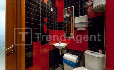 3-комнатная, 102.7 м²– 8