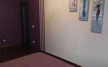 2-комнатная, 66.8 м²– 3