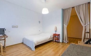 3-комнатная, 95.2 м²– 6