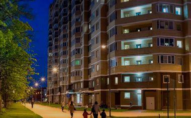4Е-комнатная, 103 м²– 8