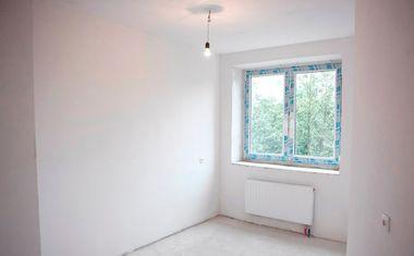 1-комнатная, 37.83 м²– 3
