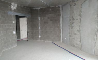 2Е-комнатная, 75.8 м²– 9