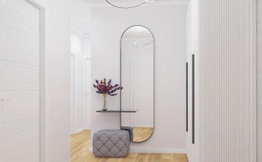 2Е-комнатная, 49.02 м²– 16