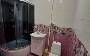 3-комнатная, 53.2 м²– 4