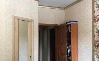 3-комнатная, 81.2 м²– 3