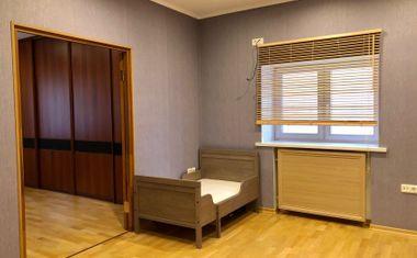 3-комнатная, 72.38 м²– 4