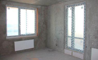 4Е-комнатная, 73.09 м²– 1