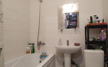 1-комнатная, 30.81 м²– 10